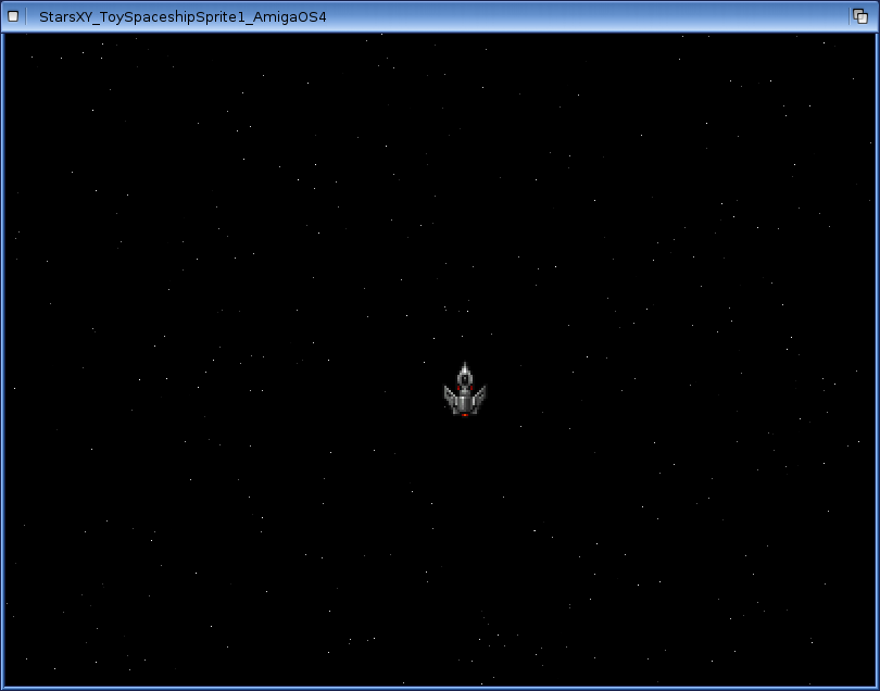 IMAGE(http://cshandley.co.uk/portable/examples/StarsXY_ToySpaceshipSprite1_pic.png)