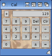 IMAGE(http://cshandley.co.uk/temp/PEr6/SimpleCalculator_pic.png)